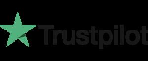 Isolerings-gruppen Trustpilot_brandmark