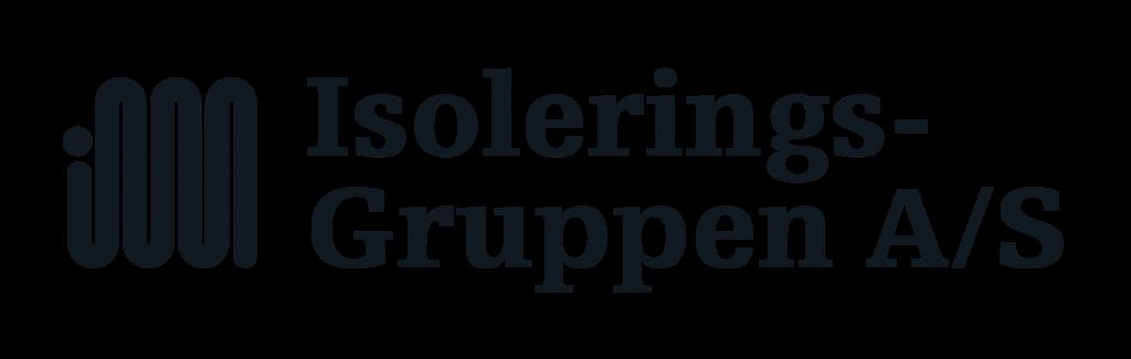 Isoleringsgruppen Odense